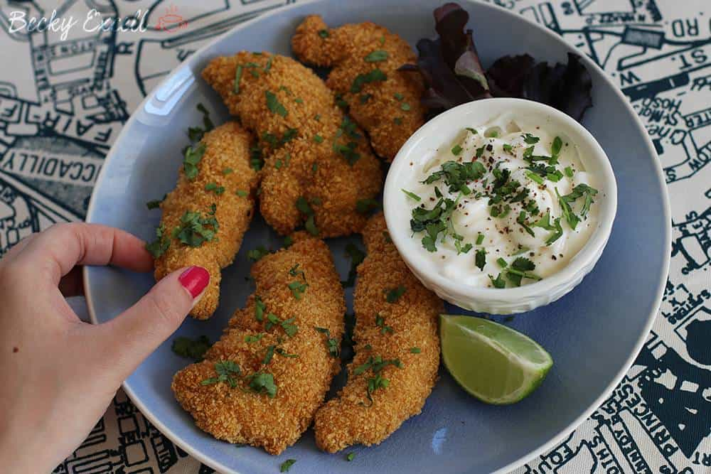 rule-of-crumb-gluten-free-chicken-goujons