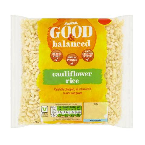 asda-cauliflower-rice