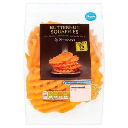 butternut-squaffles