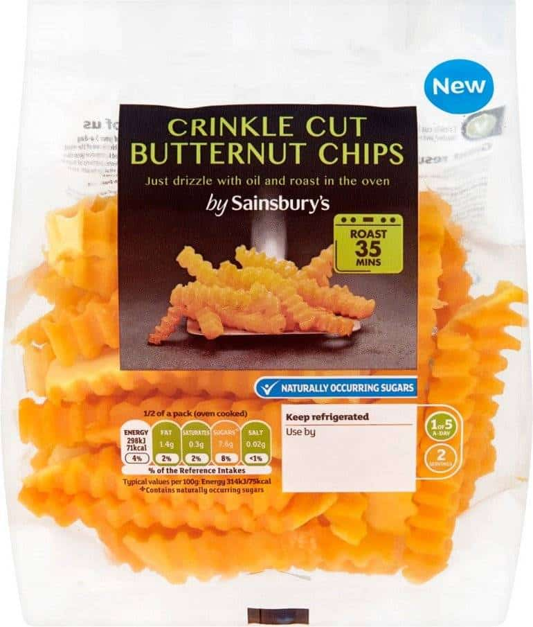 butternut-squash-crinkle-cut-chips