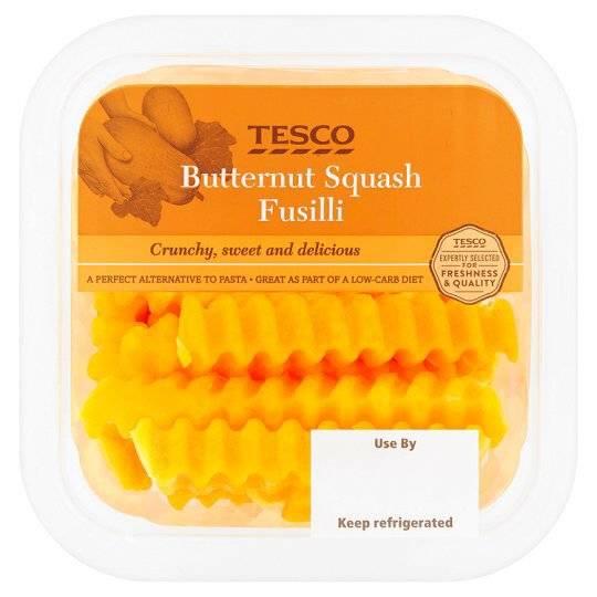 butternut-squash-fusilli