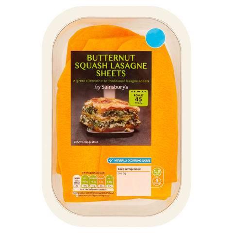butternut-squash-lasagne-sheets