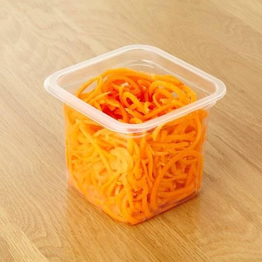 carrot-spaghetti-1