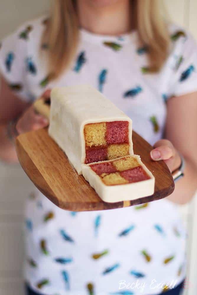 gluten-free-battenberg-recipe-dairy-free-low-fodmap