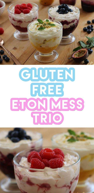 gluten-free-eton-mess-recipe