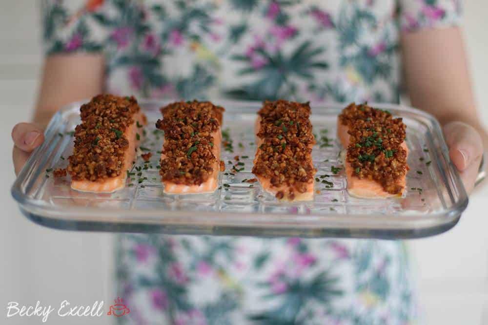 gluten-free-maple-walnut-crusted-salmon-recipe-low-fodmap-1
