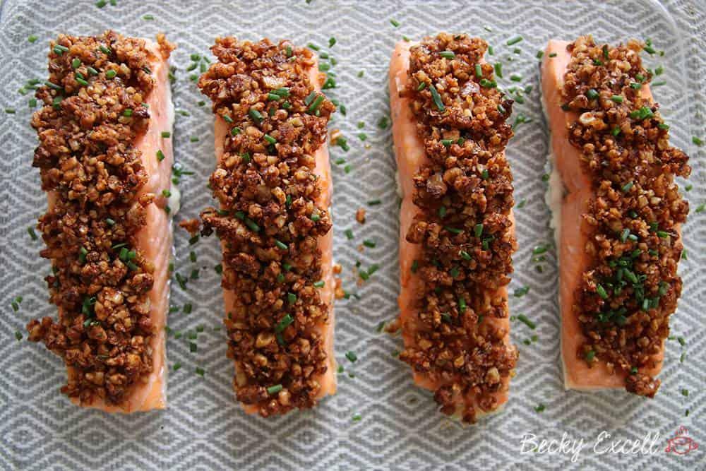 gluten-free-maple-walnut-crusted-salmon-recipe-low-fodmap-2