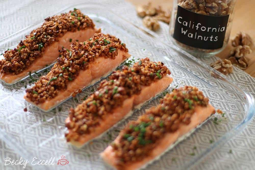 gluten-free-maple-walnut-crusted-salmon-recipe-low-fodmap-4