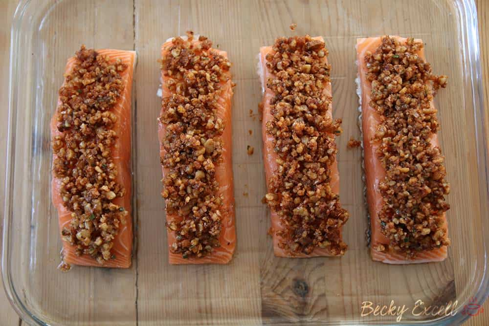 gluten-free-maple-walnut-crusted-salmon-recipe-low-fodmap-5
