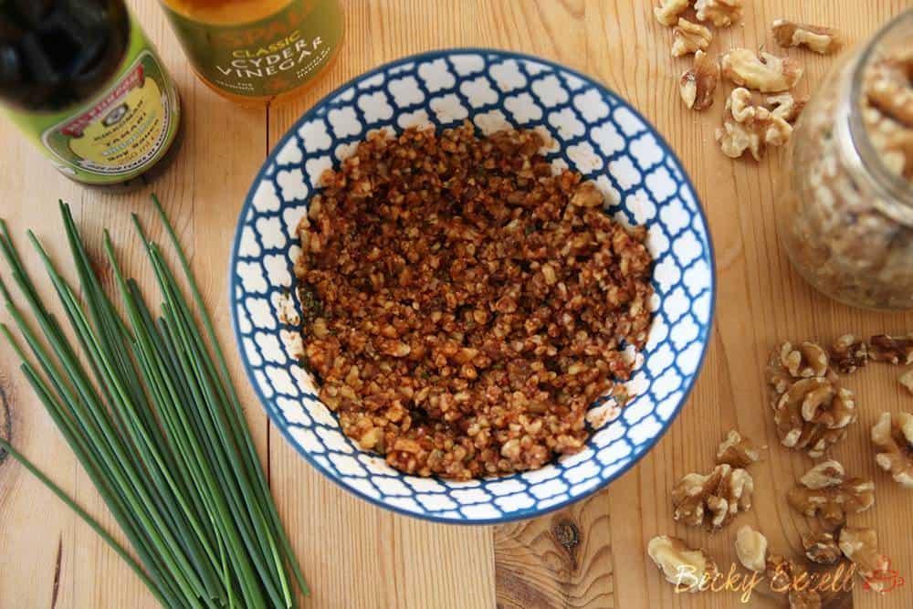 gluten-free-maple-walnut-crusted-salmon-recipe-low-fodmap-6