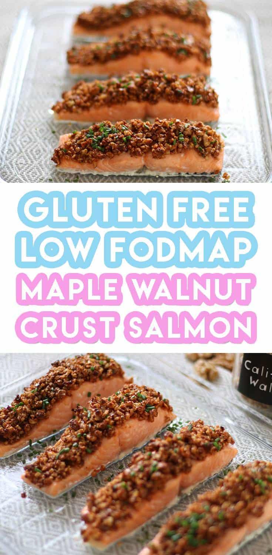 gluten-free-maple-walnut-crusted-salmon-recipe-low-fodmap-7