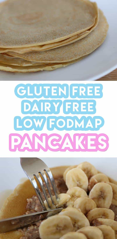 gluten-free-panckes-recipe-dairy-free-low-fodmap-crepes-pinterest
