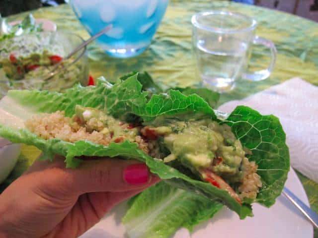 lettuce-fajita-2