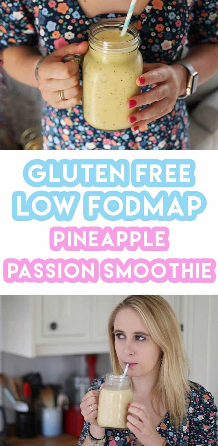 low-fodmap-smoothie-pineapple-passion-gluten-free-dairy-free