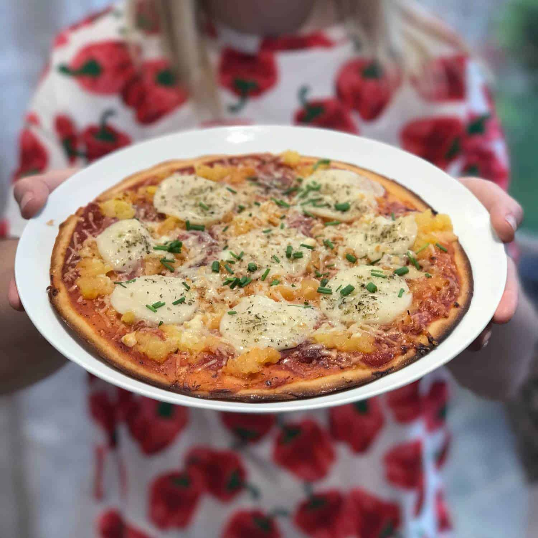 dairy-free-cheese-vegan-cheese-mozzarisella-featured