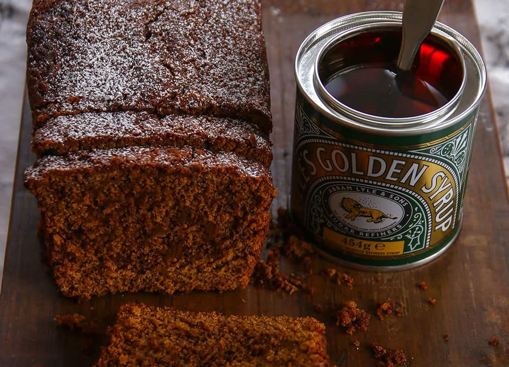 gluten-free-jamaican-ginger-loaf-cake-recipe-dairy-free-featured-1
