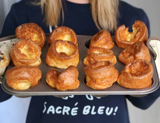 gluten-free-yorkshire-pudding-recipe-dairy-free-low-fodmap-featured