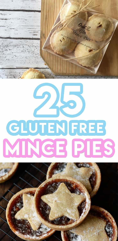 gluten-free-mince-pies