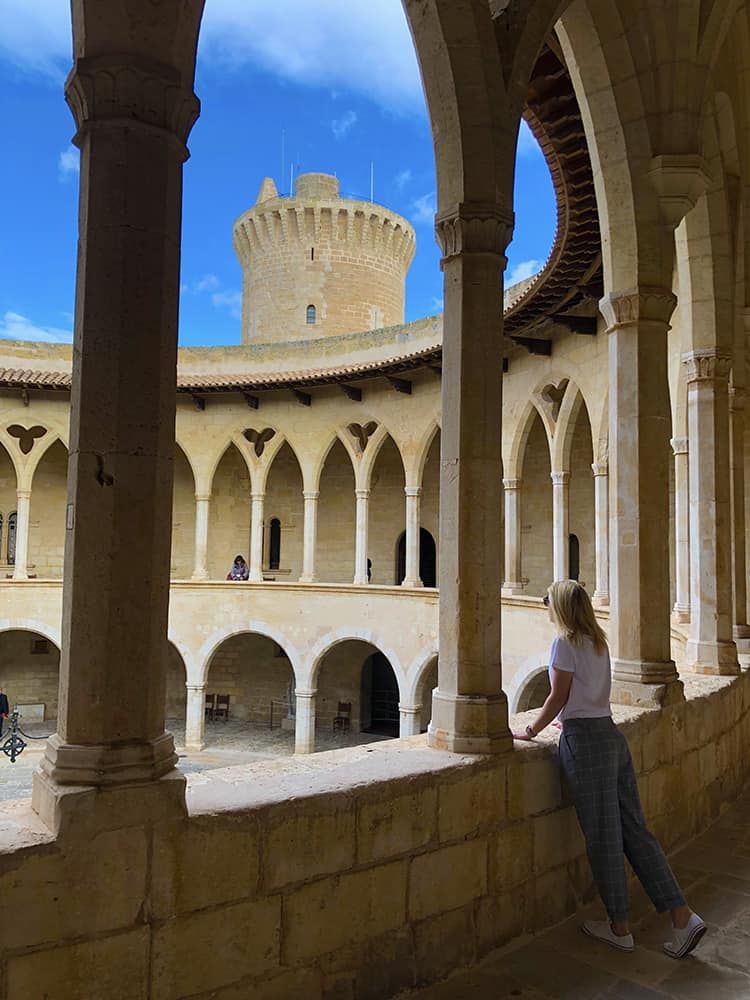Where to eat, explore, etc. in Palma, Mallorca | Gluten free travel guide