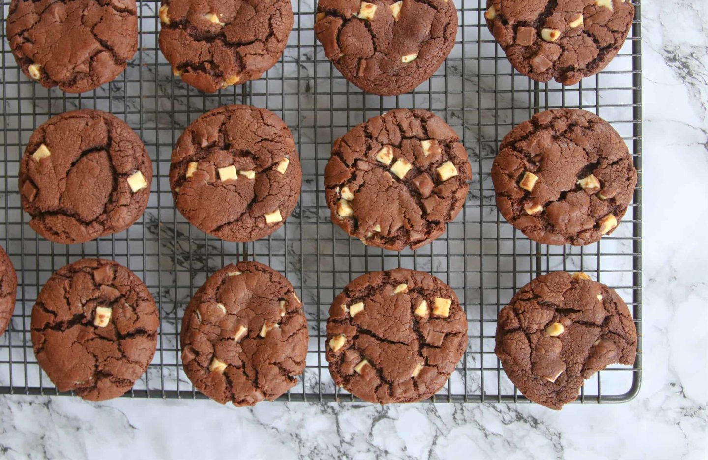 Gluten-free Cookie Recipes - 22 of the BEST recipes you need to try!