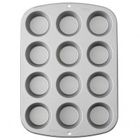 Here's the muffin/cupcake tray I use.